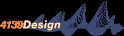 4139-logo-header
