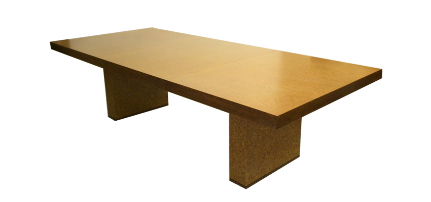 cork-table-angle