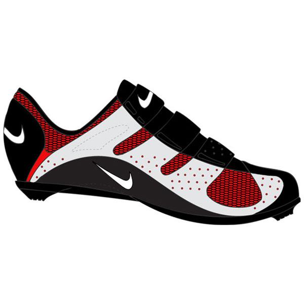 Nike Stelvio