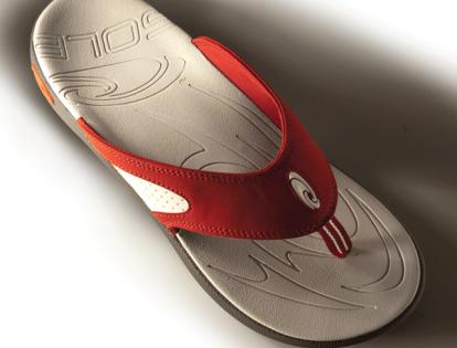 sole-sandal